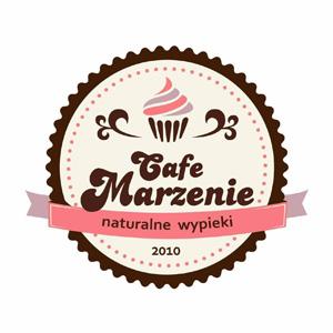 Cafe Marzenie